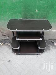 Tv Stand Gt4 | Furniture for sale in Nairobi, Nairobi Central
