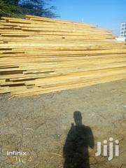 All Types Of Roofing Timber For Sale | Building Materials for sale in Kitui, Mutonguni