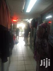 Commercial Shop to Let Cbd Nairobi | Commercial Property For Rent for sale in Nairobi, Nairobi Central