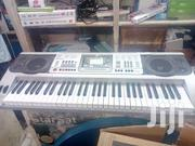 Professional Keyboard | Computer Accessories  for sale in Nairobi, Nairobi Central