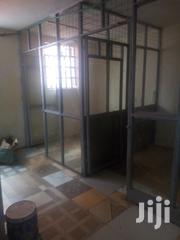 Computer Shops to Let | Commercial Property For Rent for sale in Nairobi, Nairobi Central