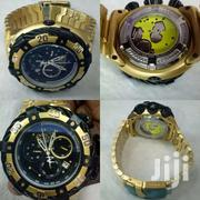 Invicta Watch For Men's | Watches for sale in Nairobi, Nairobi Central