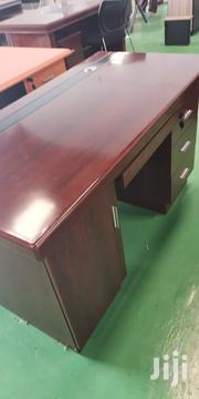Office Desk | Furniture for sale in Nairobi, Nairobi Central