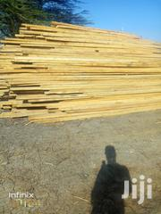 Cypress For Roofing | Building Materials for sale in Kitui, Mutito/Kaliku