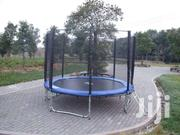 New Trampolines TUV Approved | Toys for sale in Nairobi, Nairobi Central