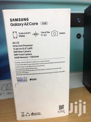 New Samsung Galaxy A2 Core 32 GB | Mobile Phones for sale in Nairobi, Nairobi Central