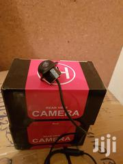 HD Rear View Camera | Vehicle Parts & Accessories for sale in Mombasa, Majengo