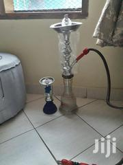 Sheesha Bhong Big | Tools & Accessories for sale in Mombasa, Likoni