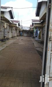 Kimumu Junction Is Income Generating Hostels On 1/8 Plot   Houses & Apartments For Sale for sale in Uasin Gishu, Kimumu