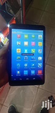 Alcatel Pixi 4 Tablet, 7inch Simcard Slot 8GB | Tablets for sale in Nairobi, Nairobi Central