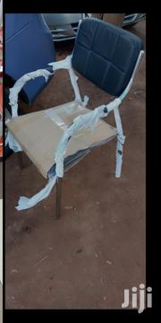 Waiting Chair A | Furniture for sale in Nairobi, Nairobi Central
