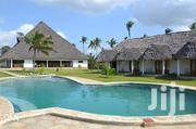Mombasa, Diani Three Start Hotel Operating On 2 Acre Third Raw | Commercial Property For Sale for sale in Kwale, Gombato Bongwe