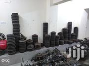 Subaru Brake Discs And Drums | Vehicle Parts & Accessories for sale in Homa Bay, Mfangano Island