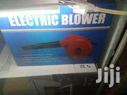Electric Blower | Computer Accessories  for sale in Nairobi, Nairobi Central