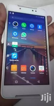 Infinix Phones in Murang'a for sale   Latest Infinix Mobile