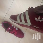Adidas Unisex | Shoes for sale in Nairobi, Nairobi West