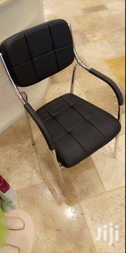 Waiting Chair I | Furniture for sale in Nairobi, Nairobi Central