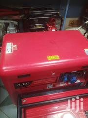 5 Kva Power Generator | Electrical Equipments for sale in Kajiado, Kitengela