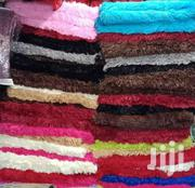 Soft and Fluffy Carpets | Home Accessories for sale in Nairobi, Mountain View