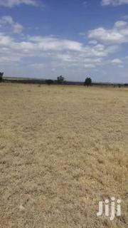 200 Acres For Sale In Naru Moru | Land & Plots For Sale for sale in Meru, Timau