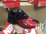 Airmax Bohemian | Shoes for sale in Nairobi, Nairobi West