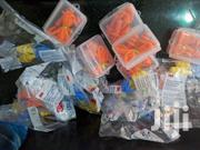 Ear Plugs Suppliers | Safety Equipment for sale in Nairobi, Viwandani (Makadara)
