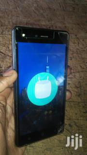 Tecno W3 Blue 8 GB | Mobile Phones for sale in Uasin Gishu, Kapsoya