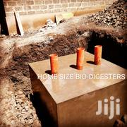 Bio-digesters | Building & Trades Services for sale in Kisumu, Central Kisumu
