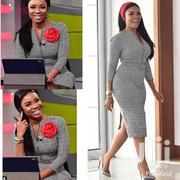 Ladies Classy Dresses | Clothing for sale in Nairobi, Nairobi Central