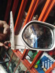 Toyota Raum 2000 Model Side Mirror | Vehicle Parts & Accessories for sale in Nairobi, Nairobi Central
