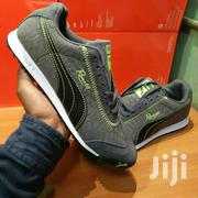 Puma Roma 68 | Shoes for sale in Nairobi, Nairobi Central