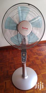 Fan, Tefal, Turbo Silence | Home Appliances for sale in Nairobi, Karura
