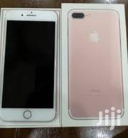 Apple iPhone 7 Plus Gold 128 GB | Mobile Phones for sale in Nairobi, Nairobi Central