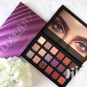 Huda Eyeshadow | Makeup for sale in Nairobi, Nairobi Central