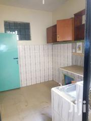 Spacious Two Bedroom to Let at Kenyatta Road Area 200m From S/Highway | Houses & Apartments For Rent for sale in Kiambu, Juja