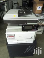 Guranteed Ricoh Aficio MP 301 Photocopier Printer Scanner Machine | Computer Accessories  for sale in Nairobi, Nairobi Central