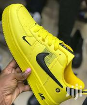 Nike Airforce Sneakers | Shoes for sale in Nairobi, Nairobi West