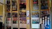 Executive Wines And Spirits/ Mini Pub For Sale | Commercial Property For Sale for sale in Nairobi, Kilimani