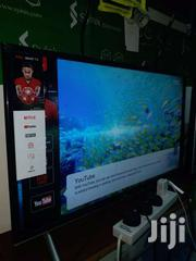 Tcl 32 Inches  Smart  Tv | TV & DVD Equipment for sale in Mombasa, Bamburi