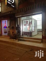 Prime Butchery On Offer For Sale | Commercial Property For Sale for sale in Nairobi, Roysambu