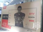 Tcl Tv 40 Inch | TV & DVD Equipment for sale in Nairobi, Parklands/Highridge