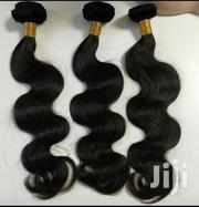 Peruvian Human Hair Bundle All Inches Are Available | Hair Beauty for sale in Nairobi, Nairobi Central