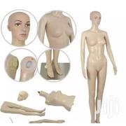 Mannequins Both Male And Female Festive Sale Sale! At 11k | Store Equipment for sale in Nairobi, Nairobi Central