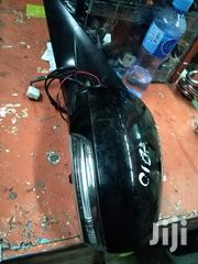 Mark X New Side Mirror | Vehicle Parts & Accessories for sale in Nairobi, Nairobi Central