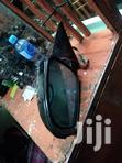Mark X New Side Mirror | Vehicle Parts & Accessories for sale in Nairobi Central, Nairobi, Kenya