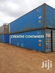 Shipping Containers | Other Repair & Constraction Items for sale in Nairobi, Nairobi South