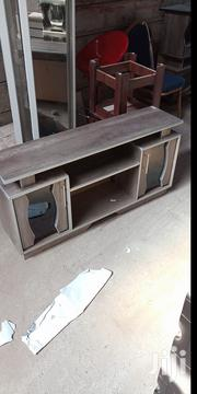 TV Stand A | Furniture for sale in Nairobi, Nairobi Central