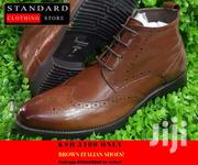 Italian Ankle Boots | Shoes for sale in Nairobi, Nairobi Central