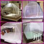 Tent Mosquito Nets | Home Accessories for sale in Nairobi, Ziwani/Kariokor