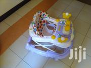 Baby Walker New Unused | Babies & Kids Accessories for sale in Mombasa, Tudor